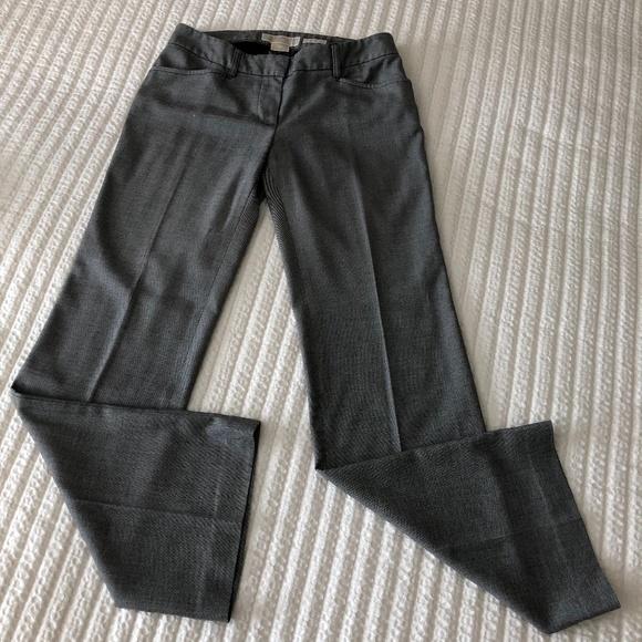 Michael Kors Pants - Michael Kors Gramercy Fit pants